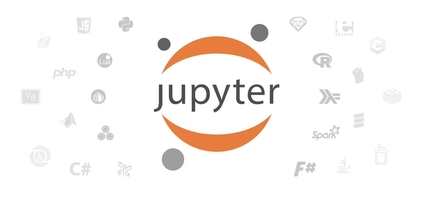 picoCTF - Insp3ct0r with Jupyter